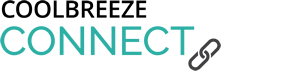 CoolBreeze Connect